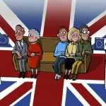 BREXIT: GOANS MUST GET TO KNOW THIS TERM THE SOONEST