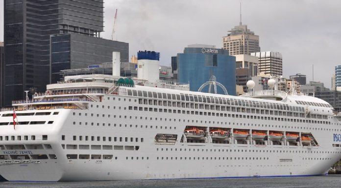 150 seafarers arrives in Goa