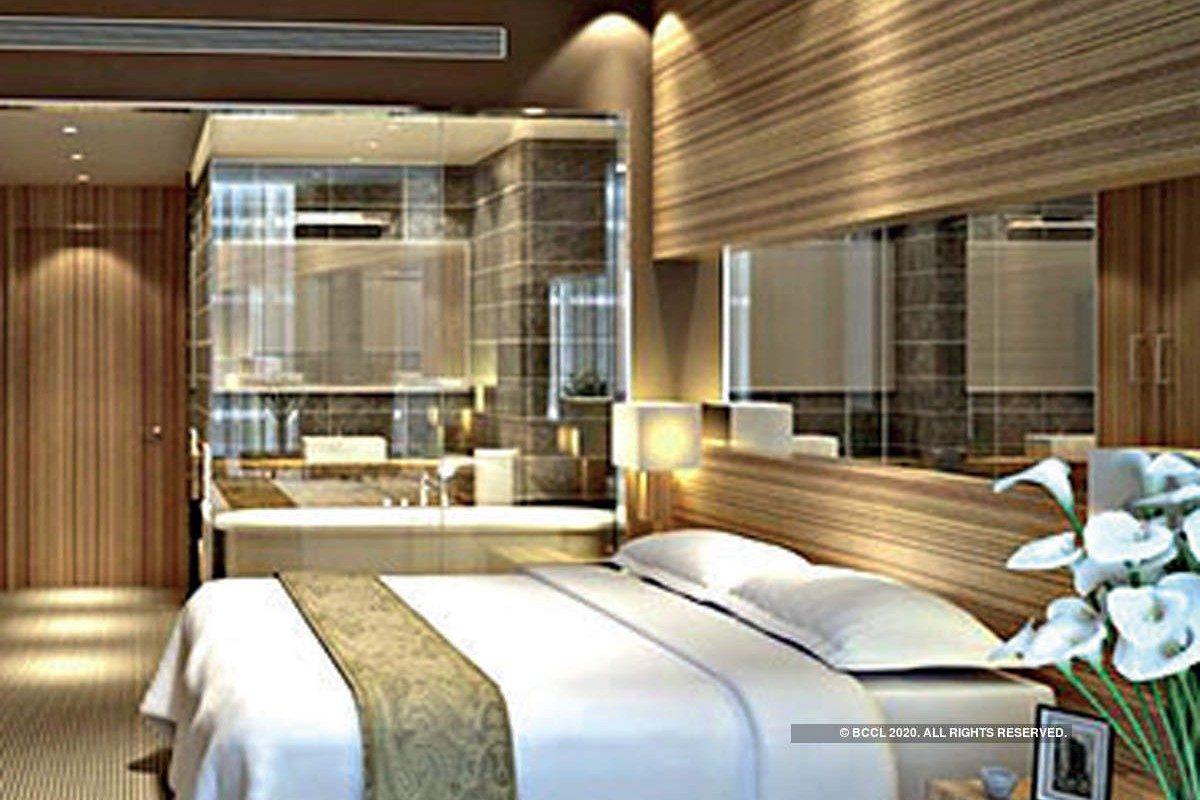 Hospitality Industry in Goa