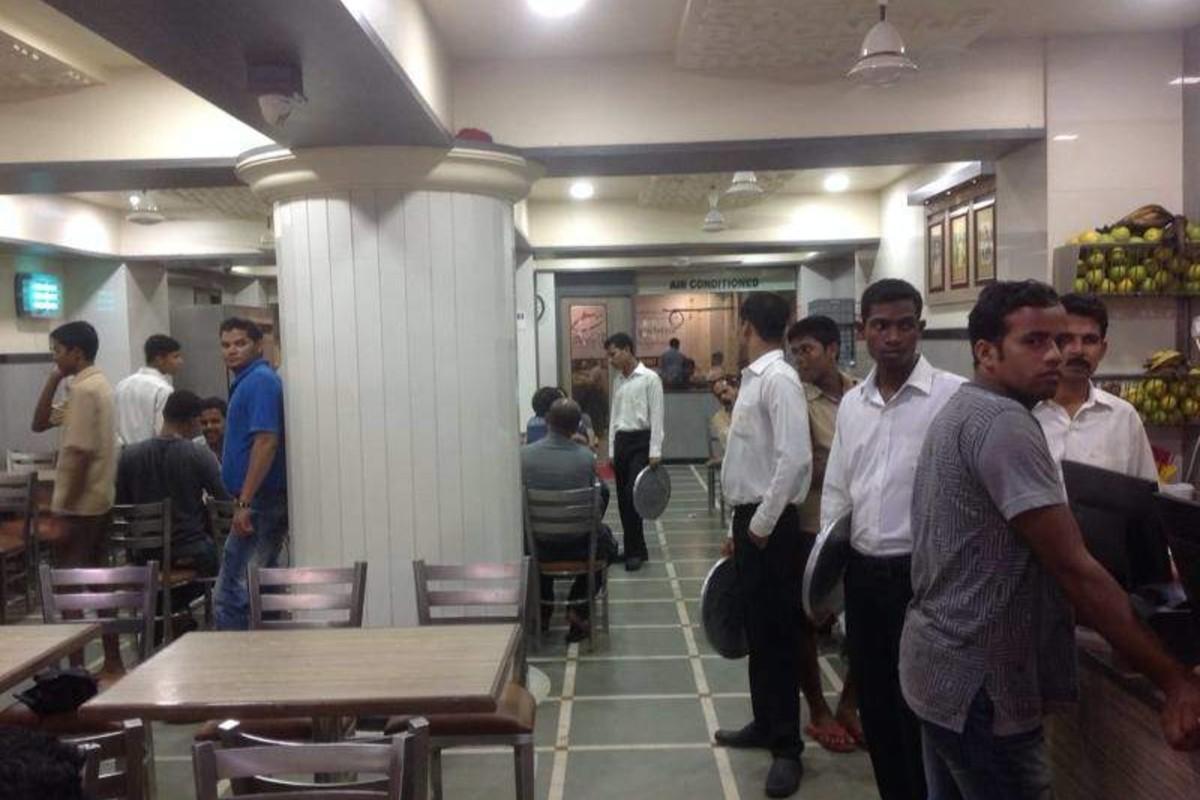 Restaurants to Reopen in Goa