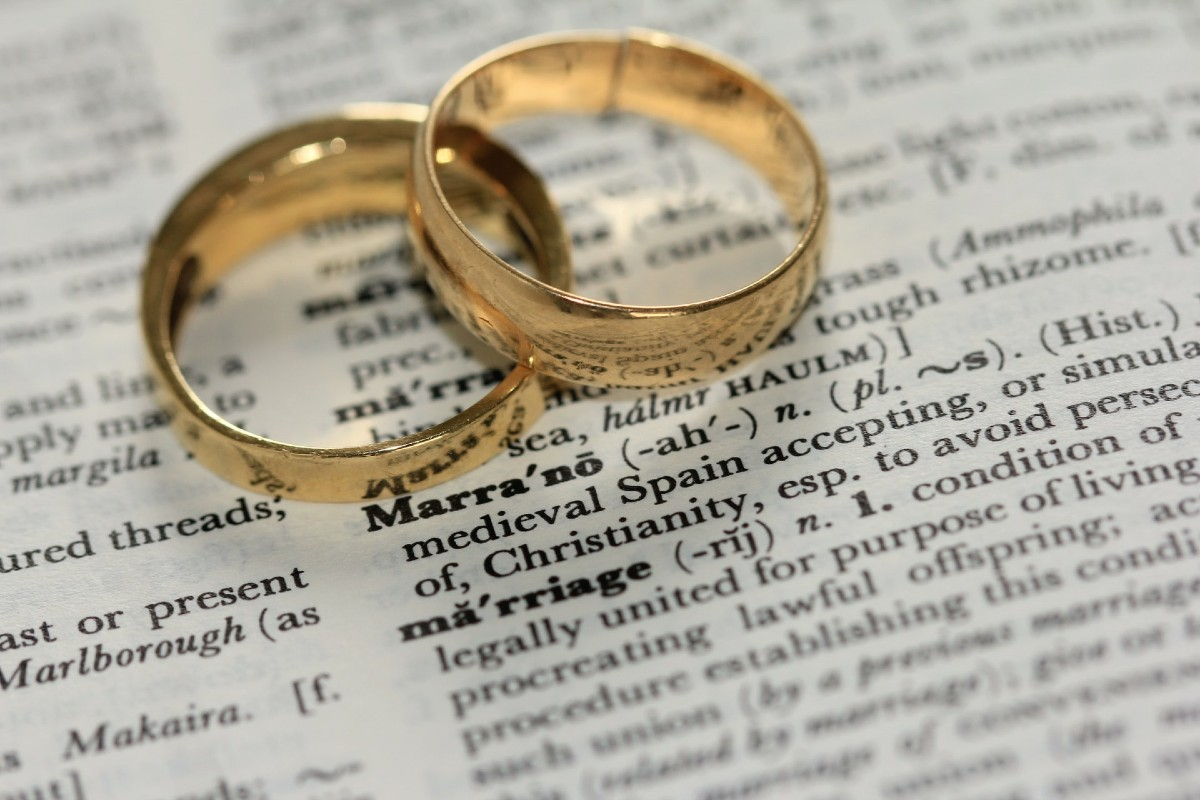 Marriage and Extra Marital Affairs